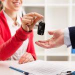 Assurer le remboursement de son crédit auto