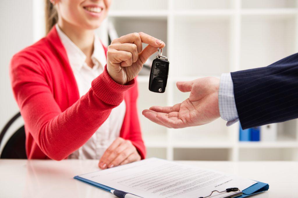 Assurer le remboursement de son crédit auto : Comment faire ?