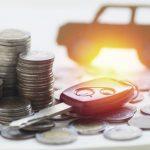 Difficulté de remboursement de crédit auto