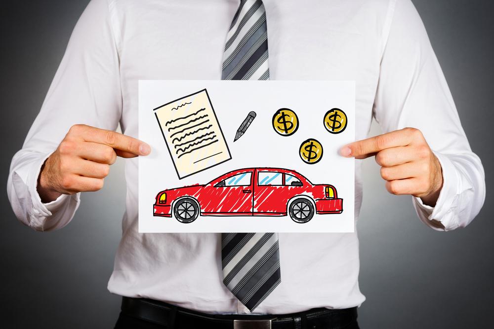 pièges liés au rachat de crédit auto